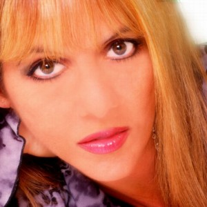 "The ""Angie Marie"" Show - Country Singer in Simpsonville, South Carolina"