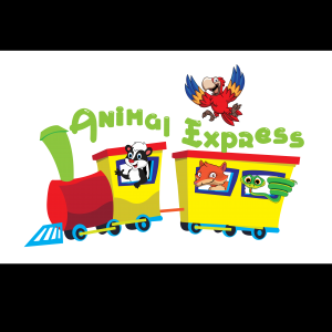The Animal Express - Animal Entertainment / Petting Zoo in Poplar Grove, Illinois