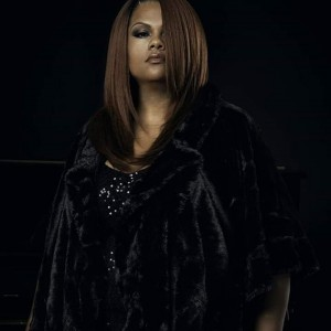 The Anissa Hargrove Experience - R&B Vocalist / Cover Band in Waldorf, Maryland