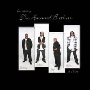 The Anointed Brothers of Flint, Michigan - Gospel Music Group / Singing Group in Flint, Michigan