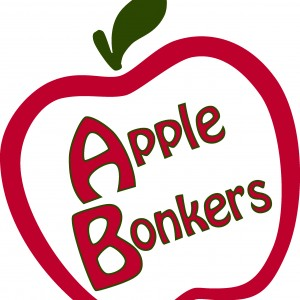 The Apple Bonkers - Cover Band / College Entertainment in New York City, New York