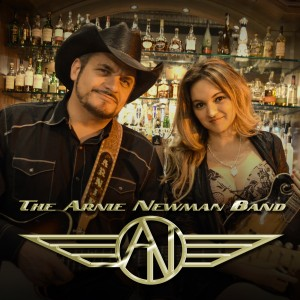 The Arnie Newman Band - Country Band in Orange County, California
