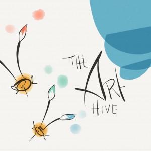 The ART Hive
