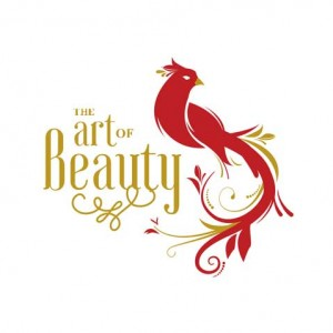 The Art of Beauty - Makeup Artist in Vancouver, British Columbia