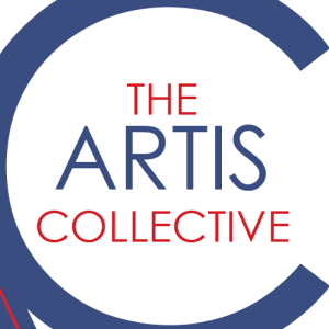 The Artis Collective - Sound Technician in Loganville, Georgia