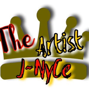 The Artist J~NyCe - Hip Hop Artist / Motivational Speaker in Wilmington, North Carolina