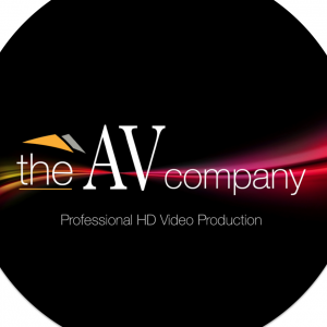 The AV Company - Set Designer in Charlottesville, Virginia