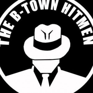 The B-town HitMen - Cover Band in Boise, Idaho