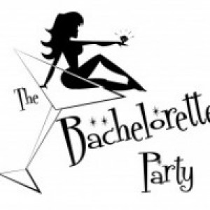 The Bachelorette Party - Comedy Improv Show in New York City, New York