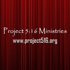 The Baileys (Project 5:16 Ministries) - Gospel Music Group in Sevierville, Tennessee