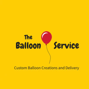 The Balloon Service - Balloon Decor in Queenstown, Maryland