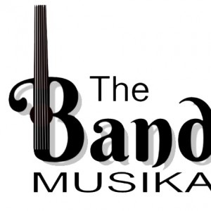 The Band Musika
