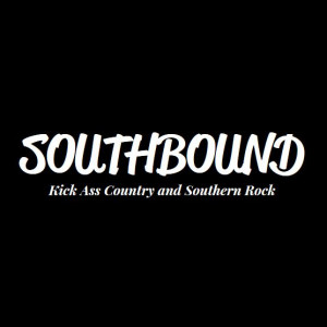 The Band Southbound - Southern Rock Band in Portsmouth, New Hampshire
