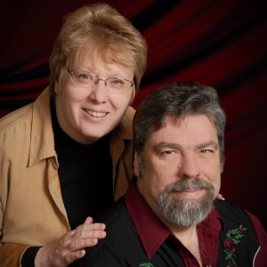 The Bannisters - Southern Gospel Group in Chippewa Falls, Wisconsin
