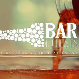 The Bar Guests - Bartender in Houston, Texas