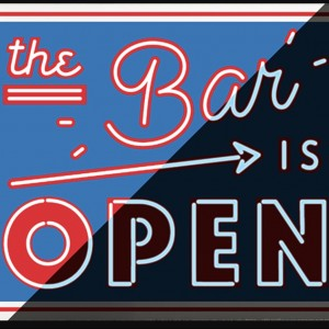 The Bar Is Open AZ - Bartender / Wedding Services in Surprise, Arizona