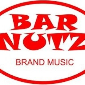 The Bar Nutz - Cover Band in Aransas Pass, Texas