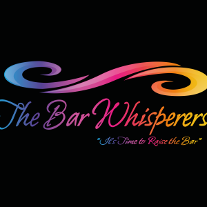 The Bar Whisperers
