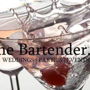 The Bartender   Dayton Springfield Cincinnati