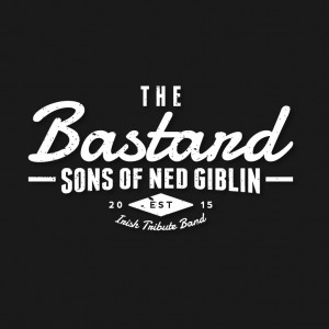 The Bastard Sons of Ned Giblin - Celtic Music in Oceanside, California