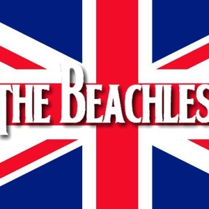 The Beachles - Beatles Tribute Band / Tribute Band in Toronto, Ontario