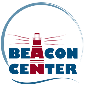 The Beacon Center - Venue in Las Vegas, Nevada