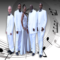 BandStand Entertainment - Dance Band / Soul Band in Memphis, Tennessee