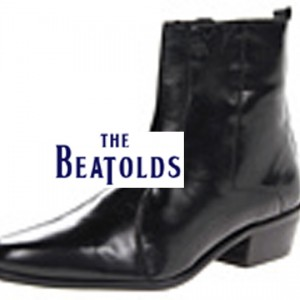 The Beatolds - Beatles Tribute Band in Boston, Massachusetts
