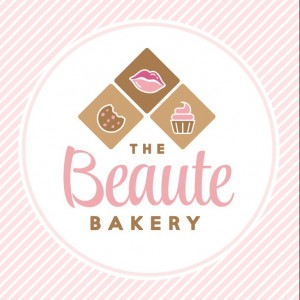 The Beaute Bakery - Makeup Artist / Wedding Services in Freeport, New York