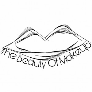 The Beauty of Makeup, LLC - Makeup Artist / Wedding Services in Meriden, Connecticut