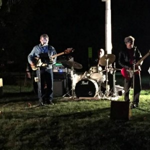 The Beef Band - Classic Rock Band / Rolling Stones Tribute Band in Ridley Park, Pennsylvania