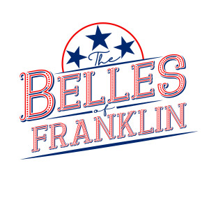 The Belles of Franklin - Singing Group / Christmas Carolers in Franklin, Tennessee