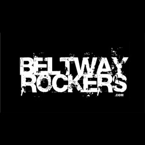 The Beltway Rockers - Party Band in Reston, Virginia