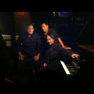 The Best Jazz Band - Jazz Band / Jazz Pianist in South Pasadena, California