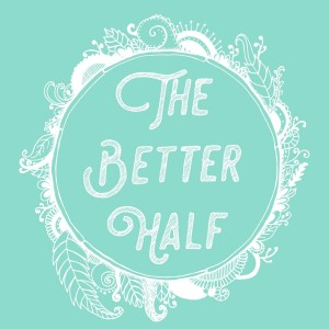 The Better Half - Acoustic Band in Lakewood, New Jersey