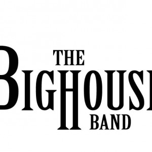 The Big House Band - Classic Rock Band / 1980s Era Entertainment in Harrison Township, Michigan
