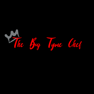 The Big Tyme Chef - Caterer in Oklahoma City, Oklahoma