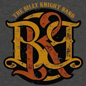 The Billy Knight Band - Cover Band / Classic Rock Band in Carrollton, Texas