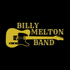 The Billy Melton Band - Country Band / 1960s Era Entertainment in Yuma, Arizona