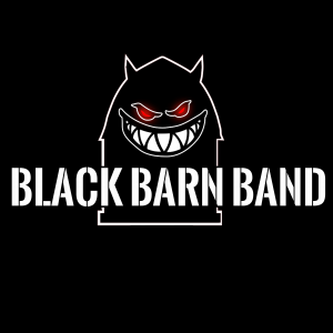The Black Barn Band - Cover Band / Party Band in Williamston, Michigan
