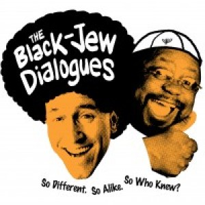 The Black-Jew Dialogues - Comedy Show / Comedian in Cambridge, Massachusetts