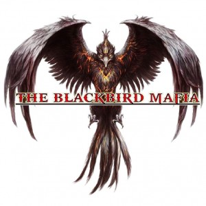 The Blackbird Mafia - Cover Band in Arlington, Texas