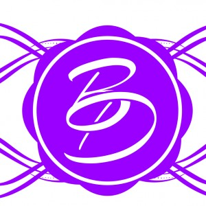 The Blooming Details - Event Planner / Wedding Planner in Katy, Texas