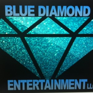 The Blue Diamond Entertainment Company - Gospel Music Group / Gospel Singer in Lesage, West Virginia