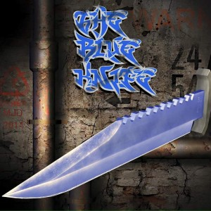THE Blue Knife - Rock Band / Cover Band in Boston, Massachusetts