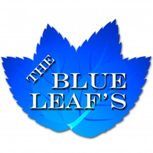 The Blue Leaf's - Classic Rock Band in Tipp City, Ohio