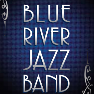 The Blue River Jazz Band - 1920s Era Entertainment in Trumbull, Connecticut