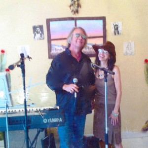 The Bluebirds - Acoustic Band in Valley Village, California