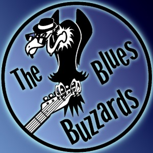 The Blues Buzzards - Cover Band / Corporate Event Entertainment in Pasadena, California