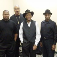 The Blues Generation Band - Blues Band / Motown Group in Covington, Georgia